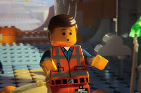 "Emmet:""Babe, I wasn't that bad, was I?"" Photo credit: collider.com"