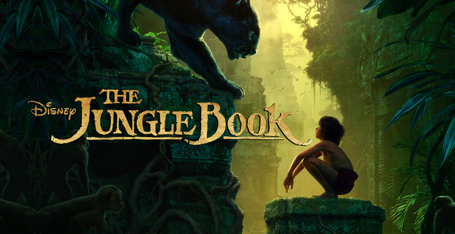 jungle-book-1